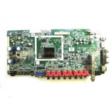 Dynex 6KS0130110 Main Board (569KS0169C)
