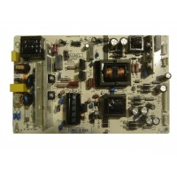 Dynex AMP550D-TLB Power Supply (AMP550D-150V640-TL)