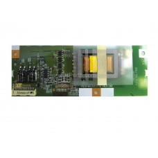 LG 6632L-0212A Backlight Inverter Slave (KLS-EE32CI-S)