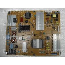 LG EAY62171601 Power Supply (EAX63729001/7)
