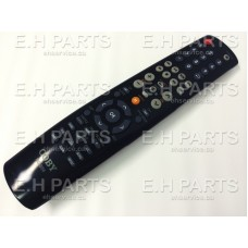 Coby RC-056 Remote Control