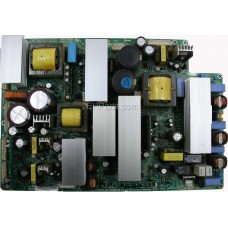 Samsung LJ44-00068A Power Supply (PS-423-SD) UL6500