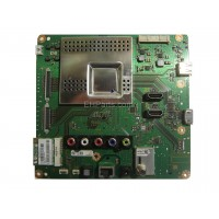 Sony 1-895-674-11 Main Board (0160AE010101)