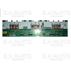 Samsung INVST320T Backlight Inverter (75009263)