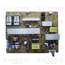 LG EAX55357701 Power supply