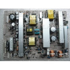 LG EAY32927901 Power Supply (PSC10190E)