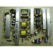 LG EAY32808901 Power Supply (EAX30836401)