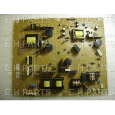 Emerson A21T0MPW-001 Power supply (BA21T0F0102 4)