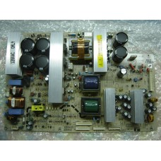 Samsung BN96-02213B Power Supply (PSPF381A01A)