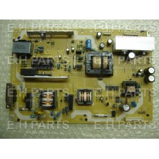 Sharp RDENCA355WJQZ Power Supply Unit (LC0819-4001BC)