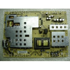Sharp RDENCA295WJQZ Power Supply Unit (DPS-277BP)