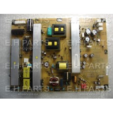 LG EAY60968701Power Supply (EAX61397101)