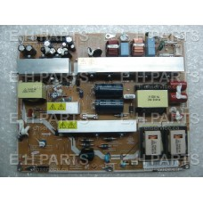 Samsung BN44-00199A Power Supply Unit (IP-211135A)