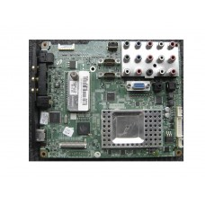 Samsung BN96-07894F Main Unit (BN41-00965B)