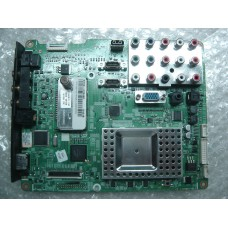 Samsung BN96-07894D Main Unit (BN41-00965B)
