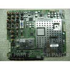 Samsung BN94-01188G Main Unit (BN41-00844A)