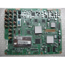 Samsung BN94-01432H Main Unit (BN97-01739H)