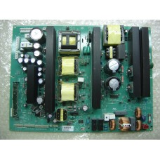 LG Sanken 3501Q00201A Power Supply