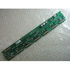 LG 6871QXH035A Bottom  XC Buffer Board