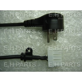 Purchase Samsung Longwell E55333 Power Cable For