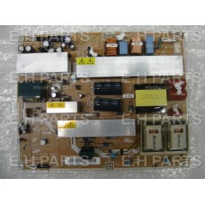 Samsung BN44-00199B Power Supply Unit (IP-211135B)