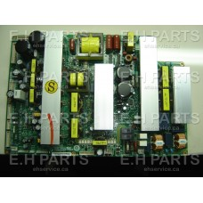 Samsung LJ44-00092F Power Supply