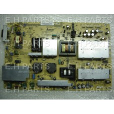 Sharp RDENCA369WJQZ Power Supply Unit (DPS-343AP A)