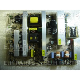 Samsung LJ44-00132A Power Supply (PSPF5651A01A)